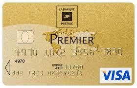 Comment Beneficier D Une Carte De Credit Visa Chez La Banque Postale Trucs Et Astuces Monnaie Zen