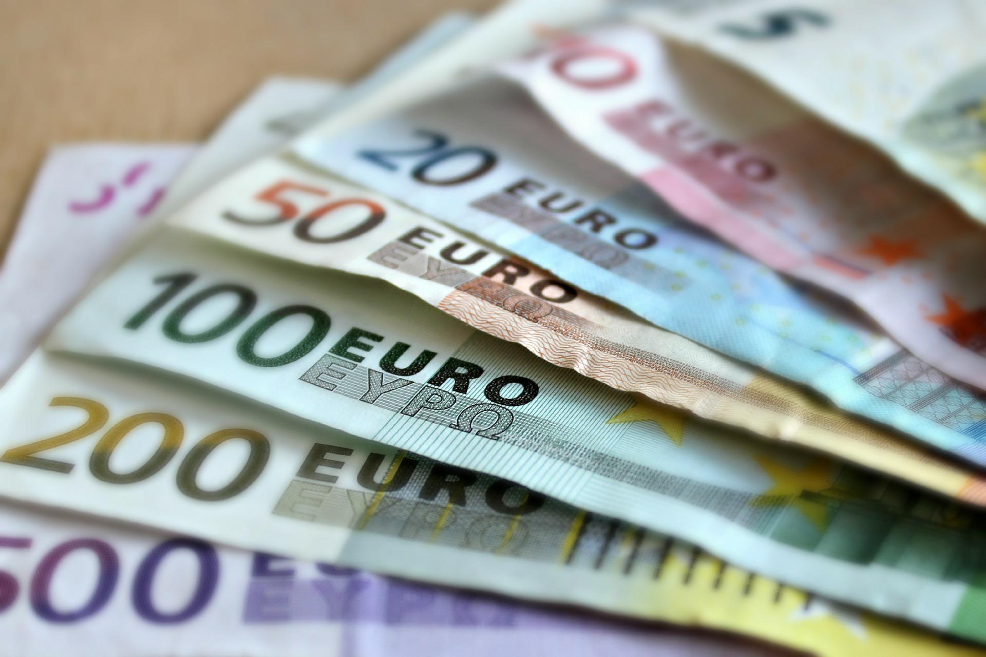 Comment bénéficier d'une carte de crédit Visa Premier chez Monabanq ?
