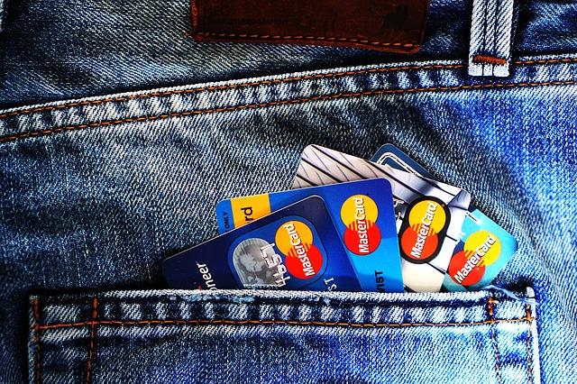 Qu'est-ce qu'un crédit renouvelable et comment ça marche ?
