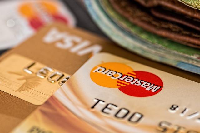 Comment bénéficier d'une carte de crédit MasterCard gratuitement – Trucs et astuces