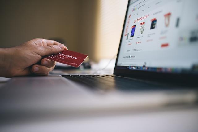 Comment avoir un prêt personnel Younited ?