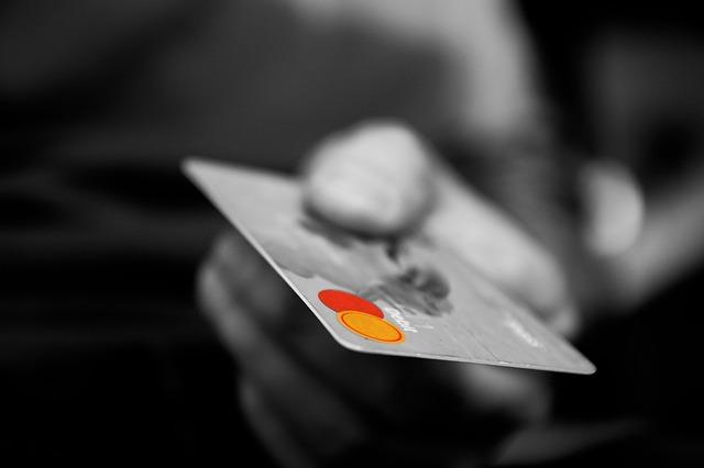 Top 5 des cartes de crédit gratuites en France