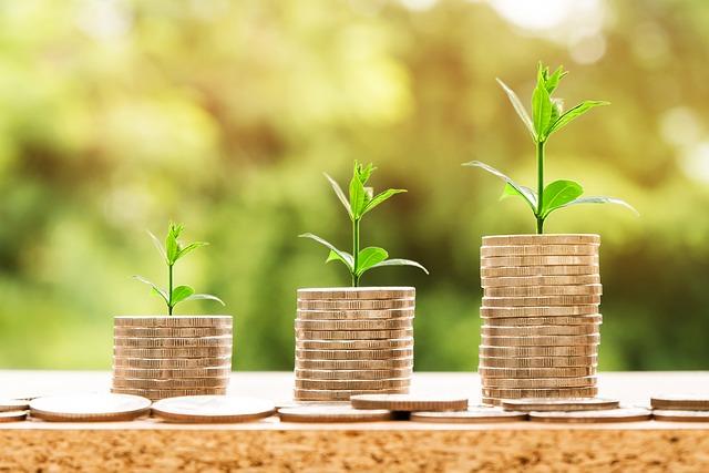 Qu'est-ce qu'un prêt personnel et comment ça marche ?
