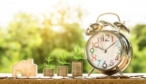 Top 5 des organismes de prêt en France