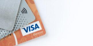 Visa classic electron premier premium