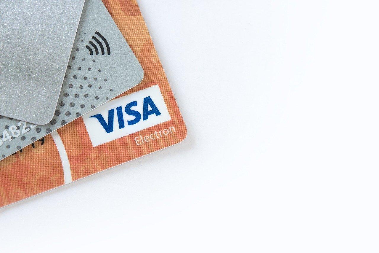 Mon avis complet sur les 3 Visa : Electron, Classic et Premier