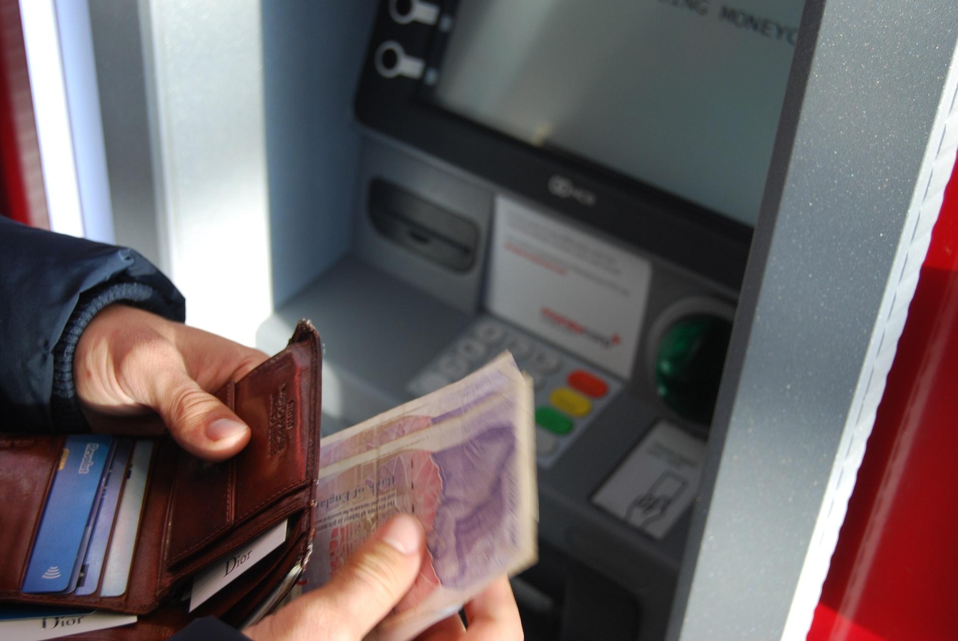Banques en Ligne : 12 Questions et Réponses Surprenantes