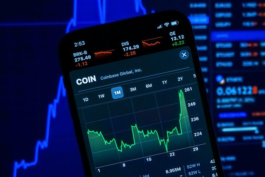 10 Astuces pour Investir en Bourse Lorsqu'on Est Débutant