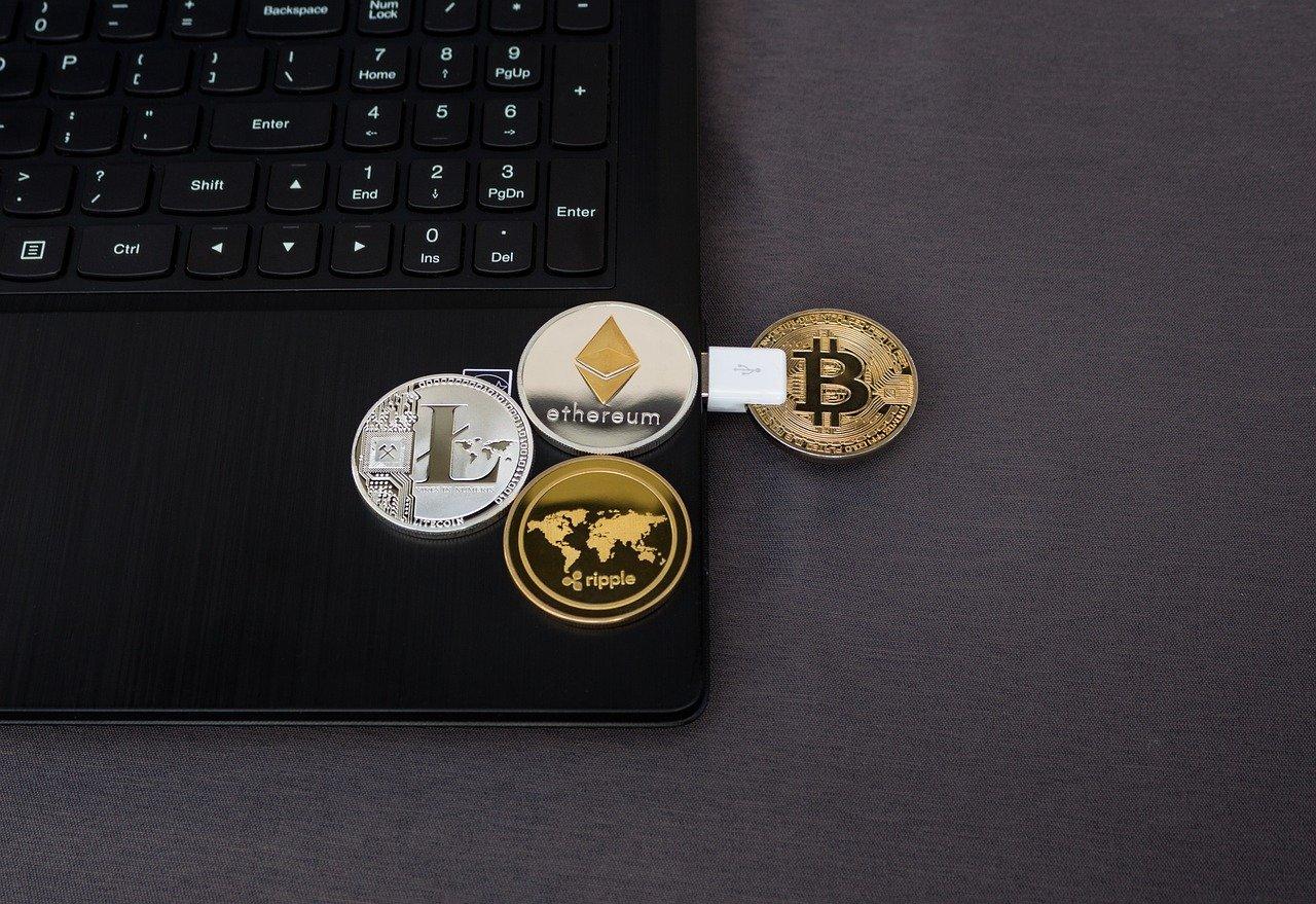 cryptomonnaies investir