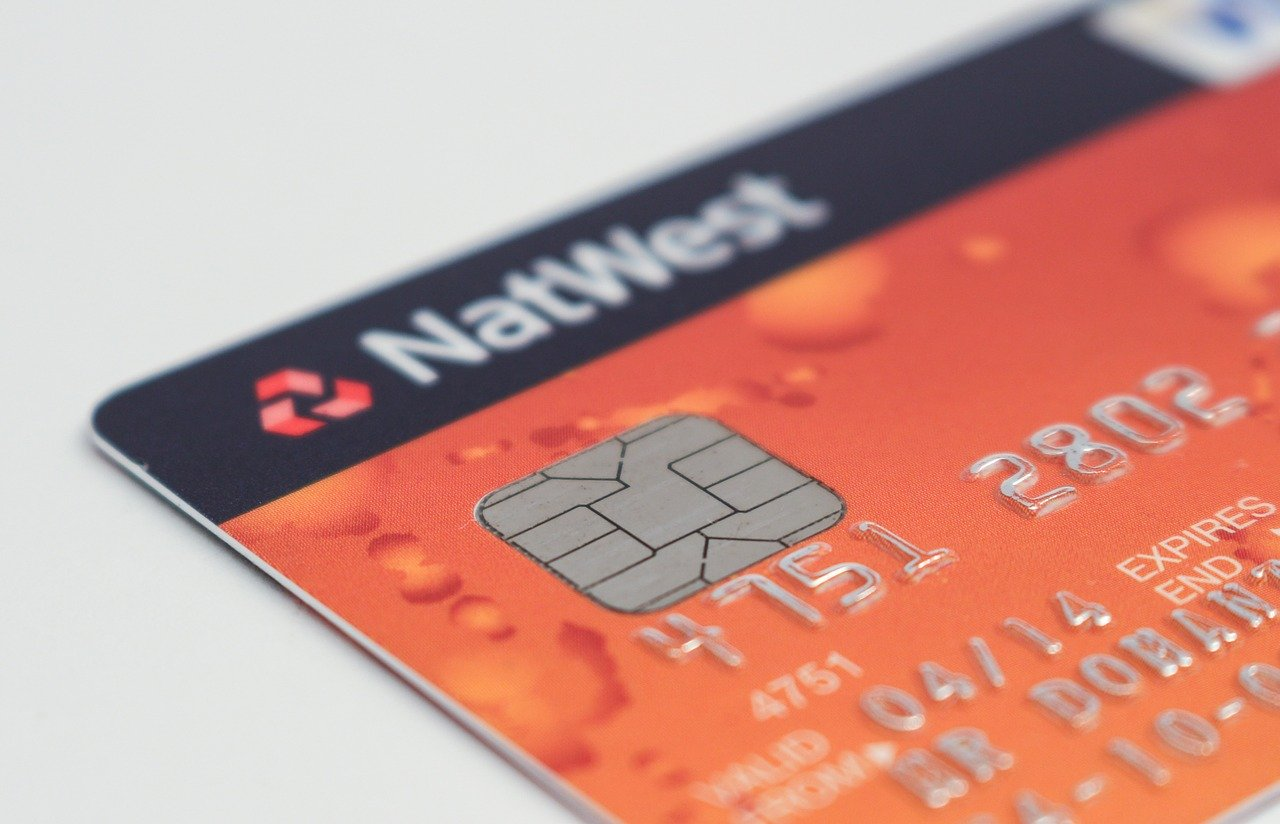 Cartes bancaire prépayées