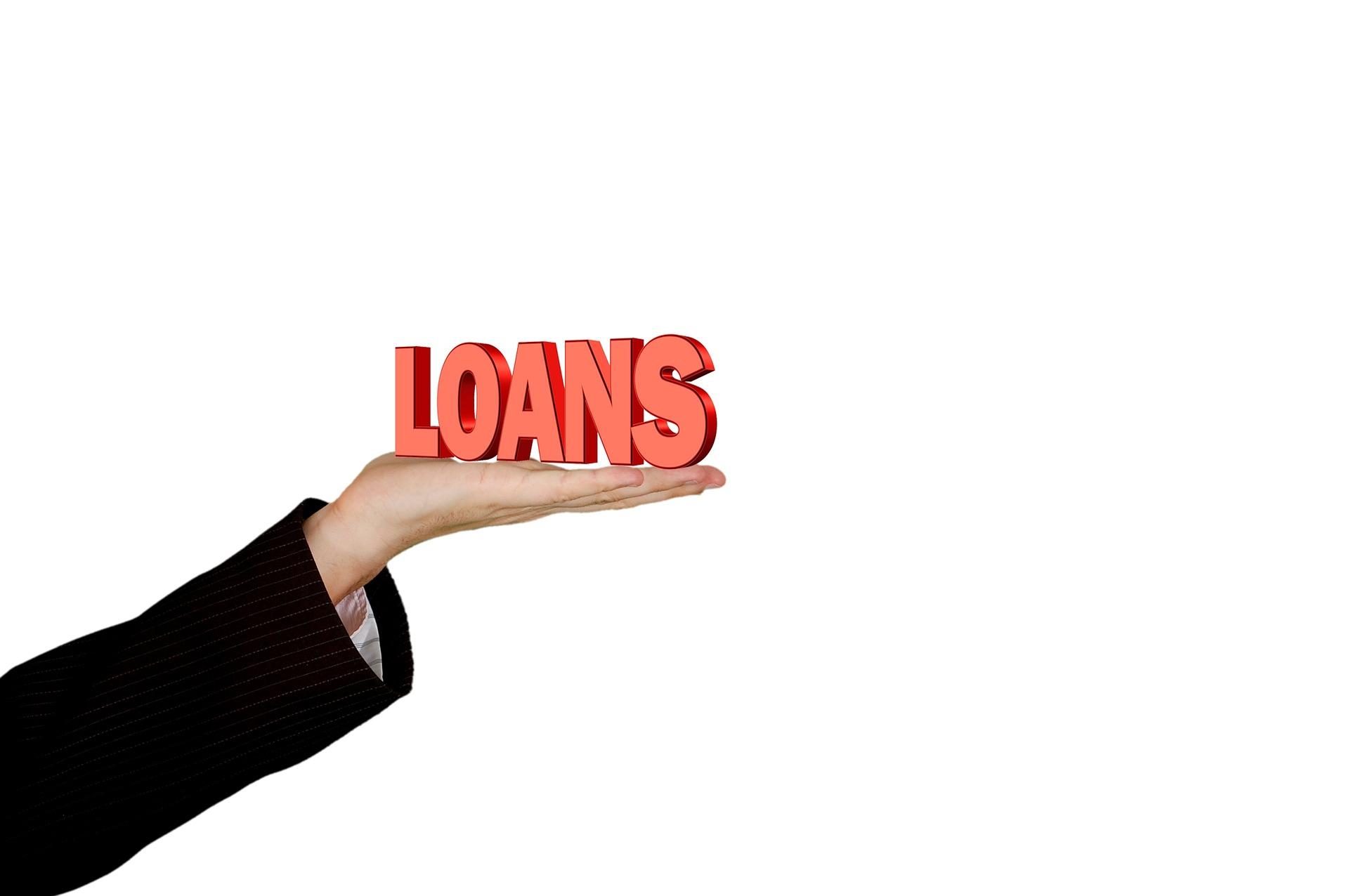 Attention à vos prêts