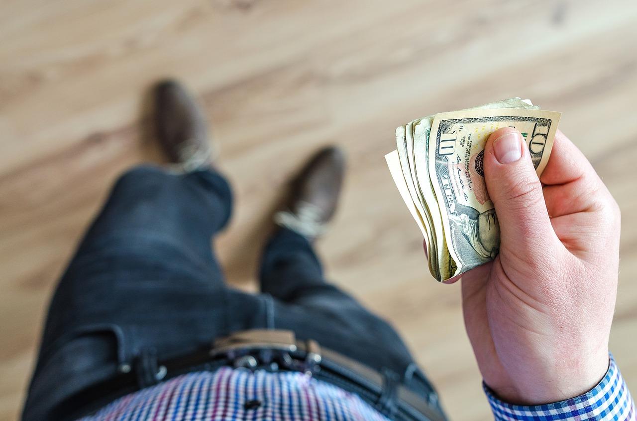 Bonne ou mauvaise dette ?
