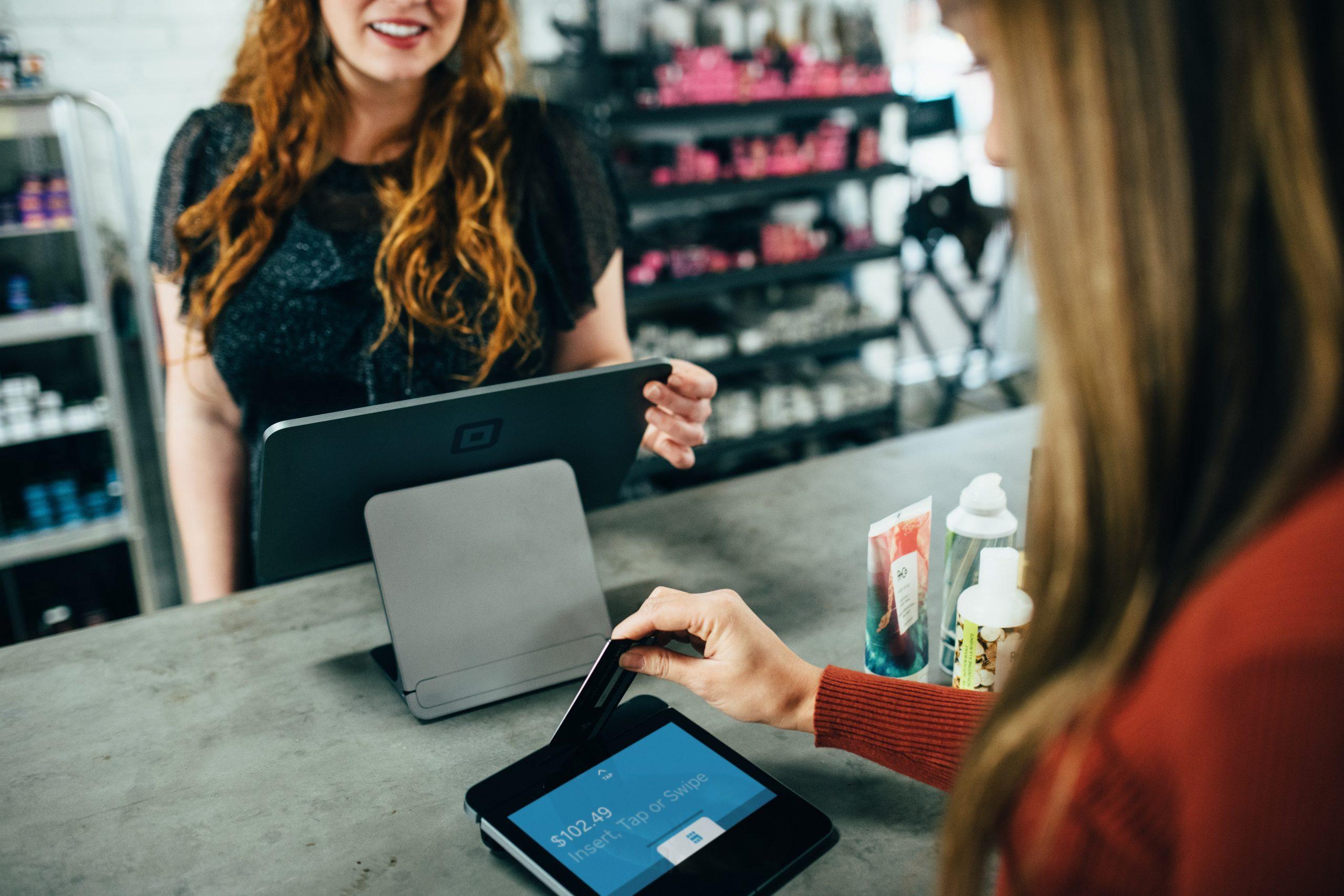 Comment conserver son crédit score et pourquoi cela est important ?
