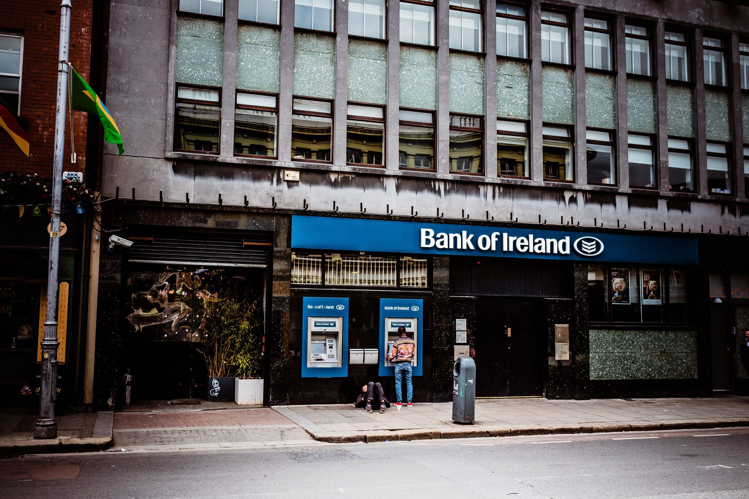 Nouvelle banque