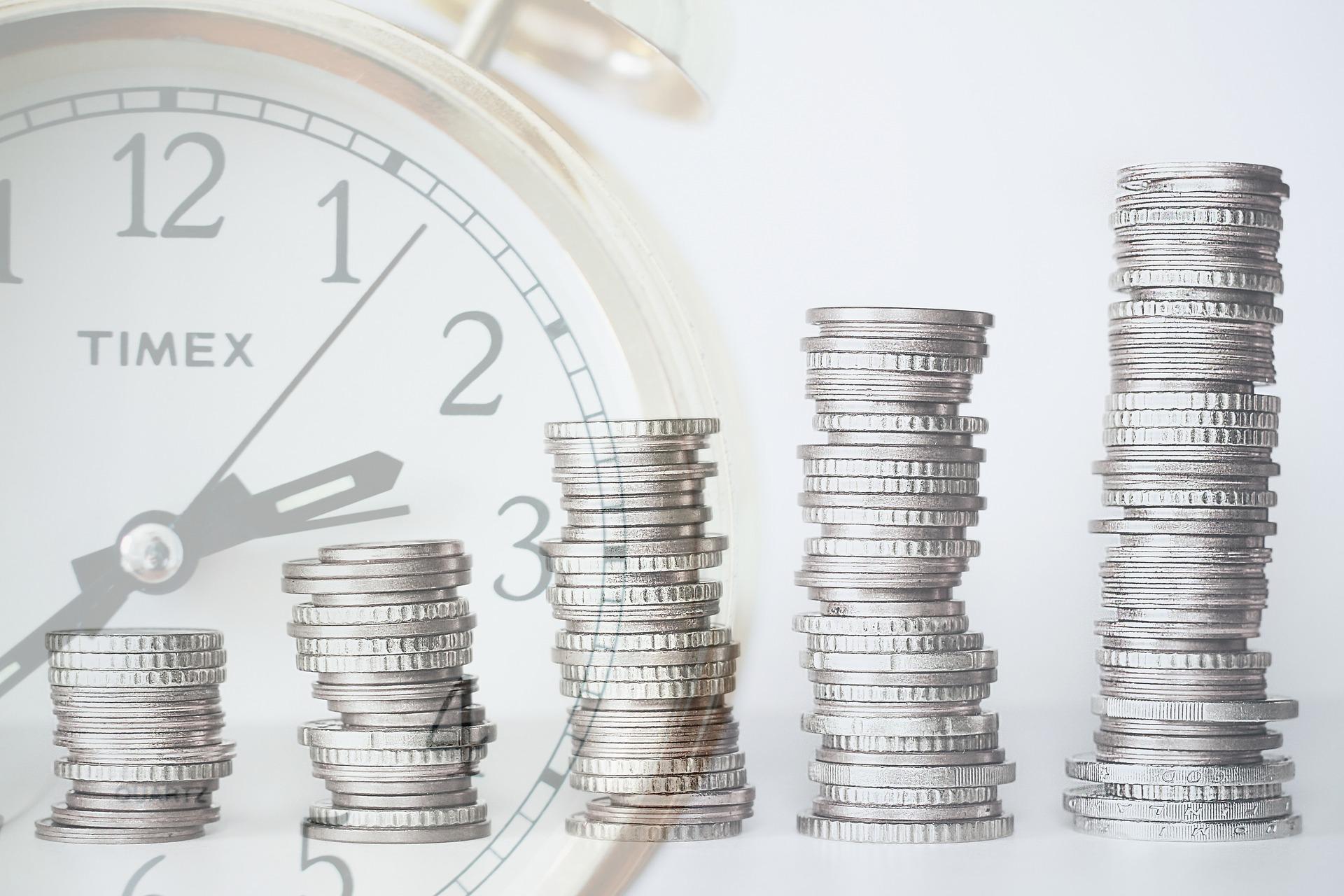 Gérer et calculer vos prêts