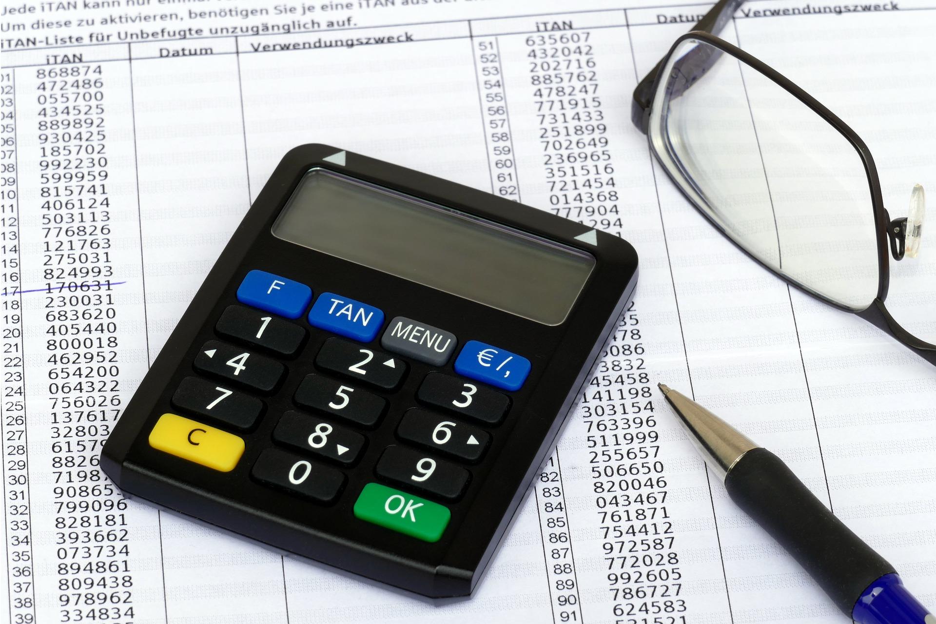 Equifax : comment obtenir votre crédit score