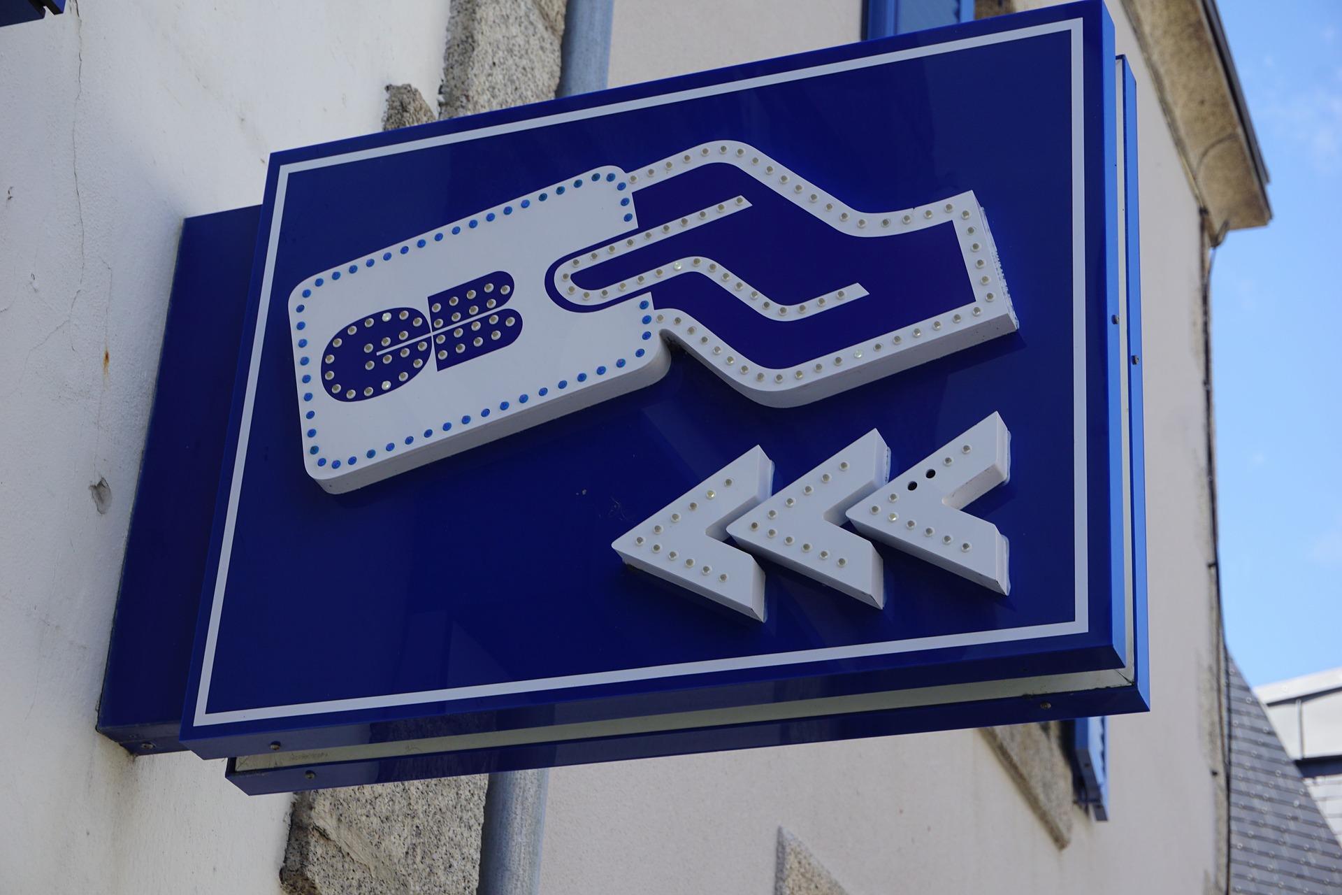 La carte Regliss de la banque Postale