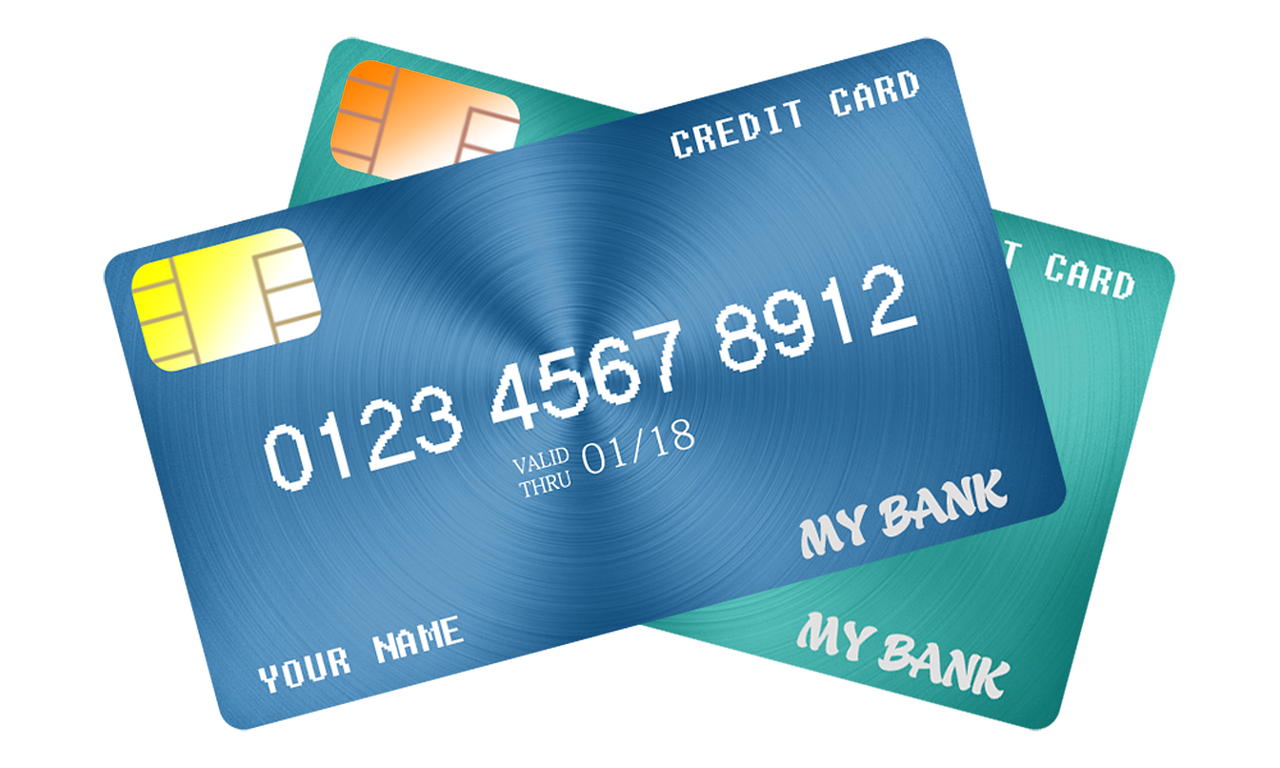 Découvrir la carte de crédit Regliss de la banque Postale