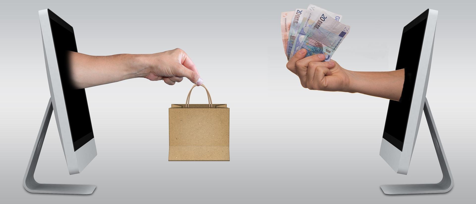 eBuyClub : récupérer une partie de vos dépenses