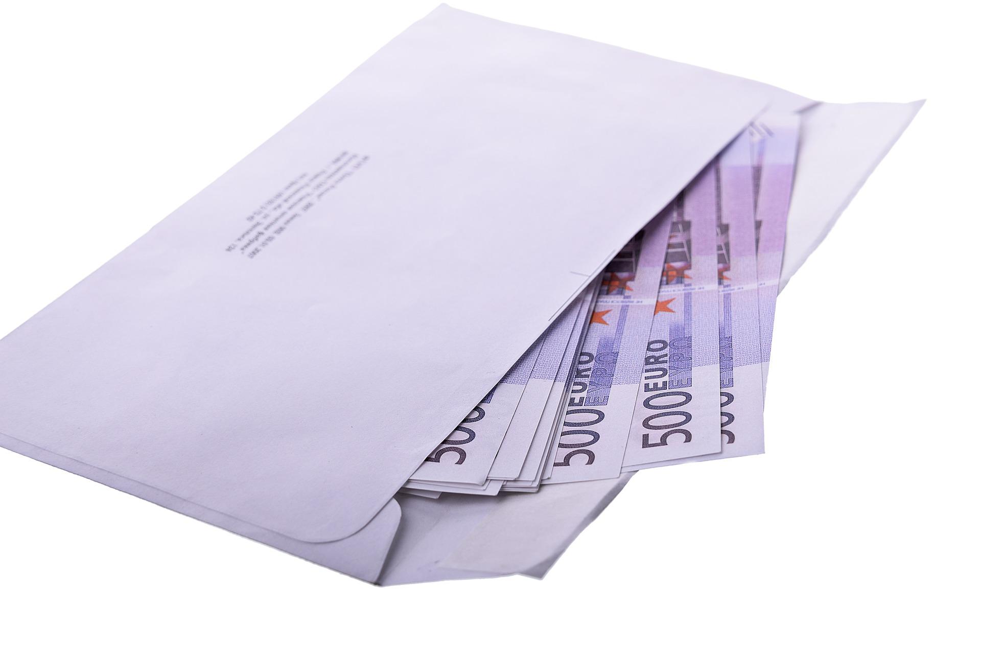 Prêt de consolidation : la solution pour réduire votre taux d'endettement