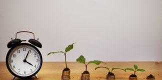 Le prêt de consolidation