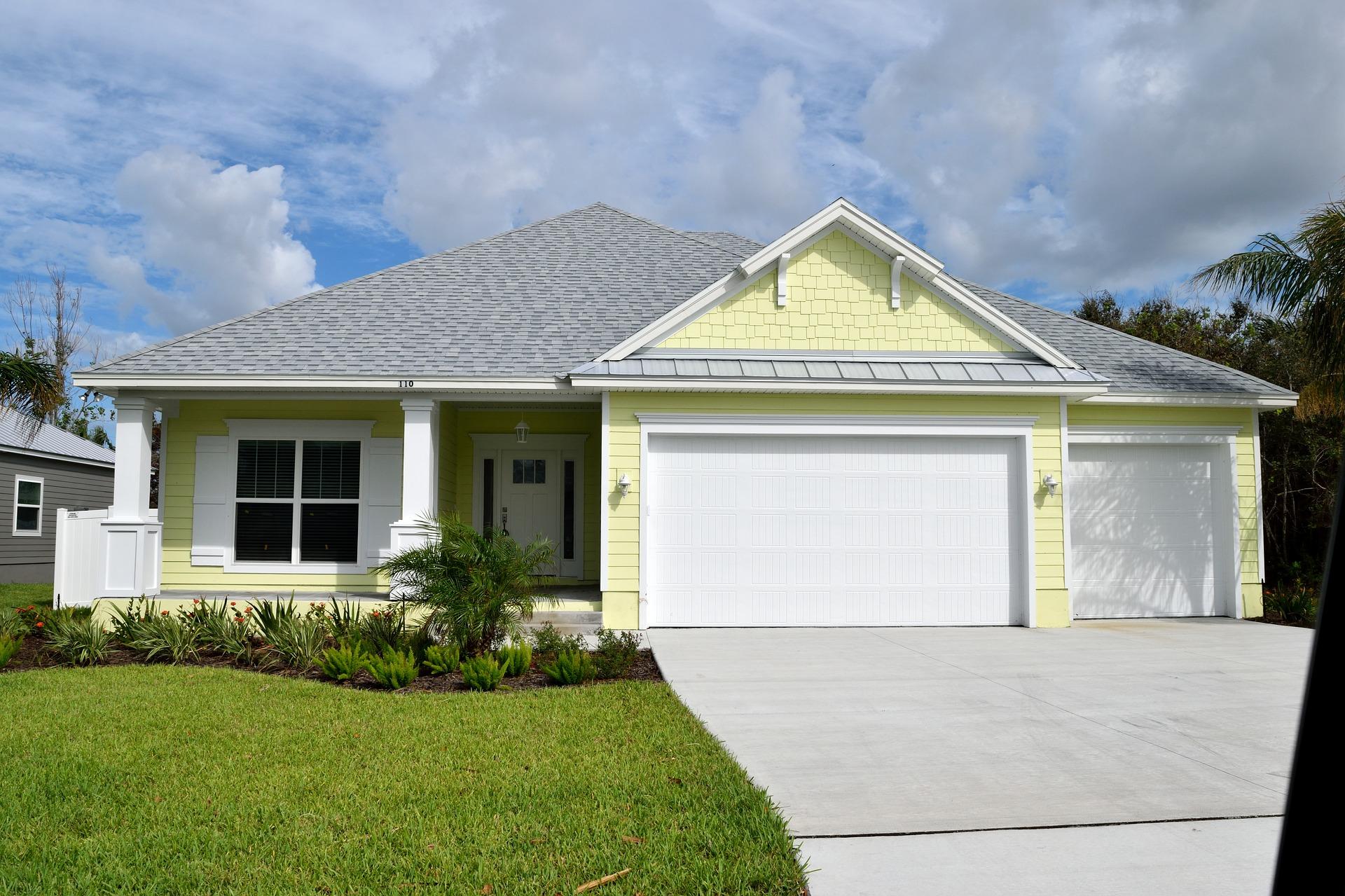 Raizers : Investir de chez vous