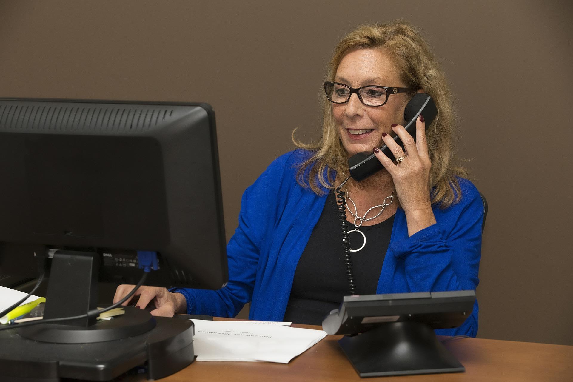 Comment réduire ou annuler vos frais bancaires en un appel ?