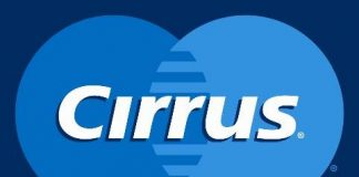 Mastercard Cirrus
