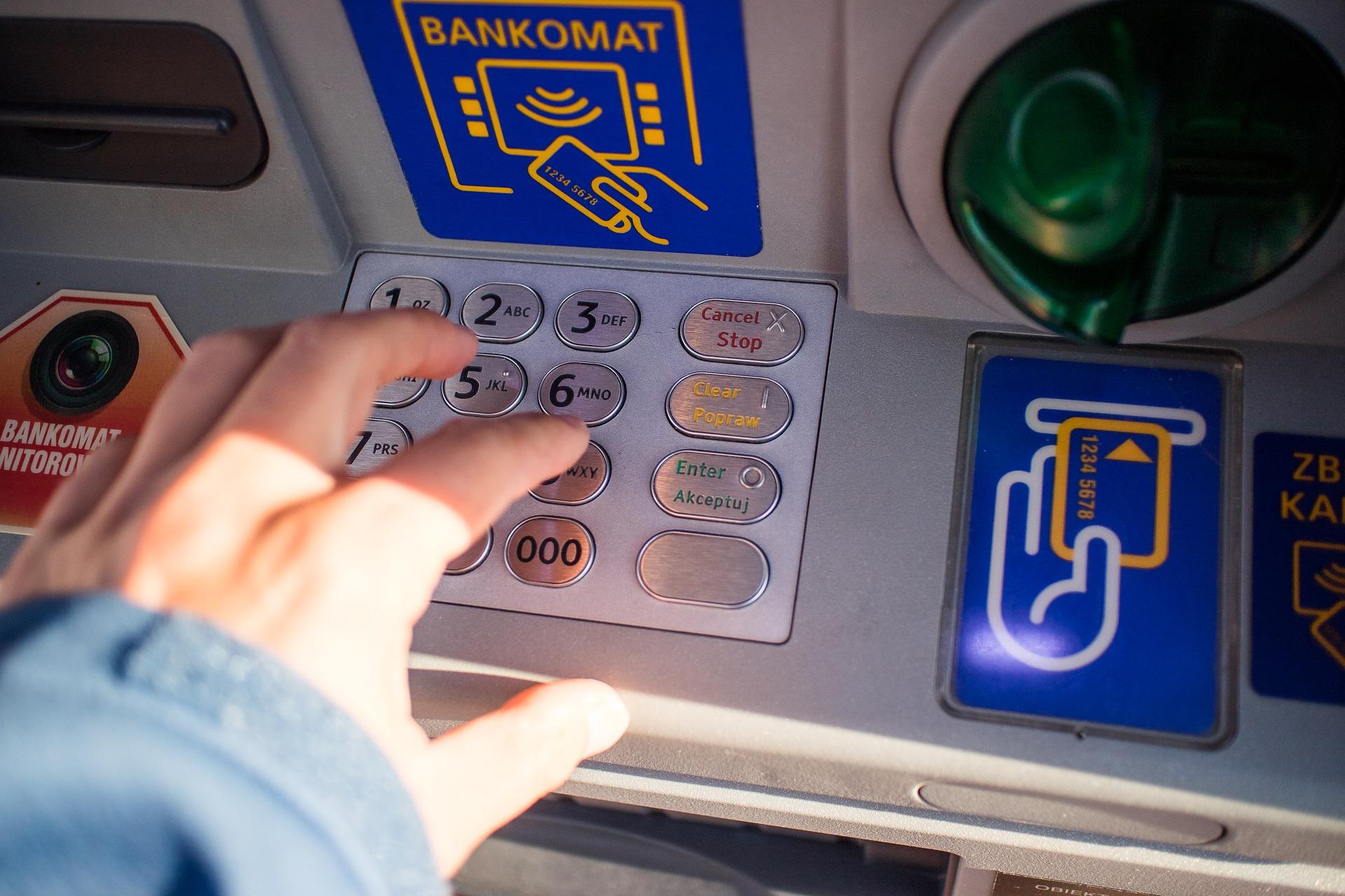 Orange Bank : analyse de La banque en ligne