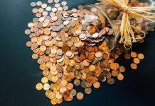 Faire un prêt pour augmenter votre crédit score ?