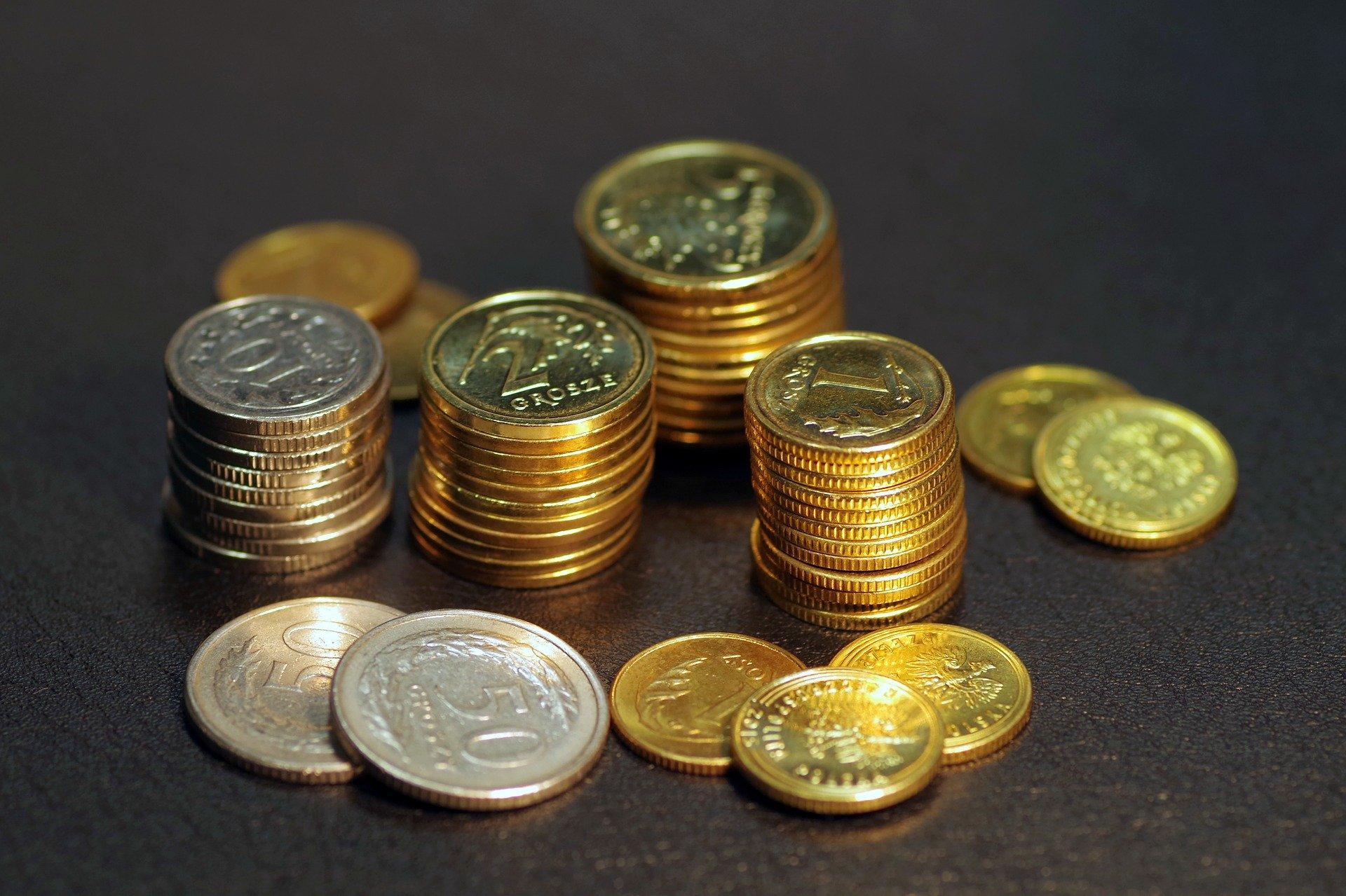 Vanguard un moyen pour générer de l'argent de chez soi