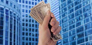 Vanguard générer investir de chez soi