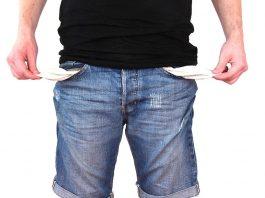 Créer un budget pour ne plus être fauché