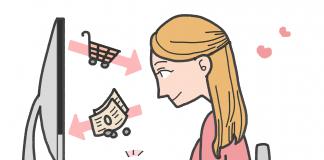 Créer votre boutique avec Shopify