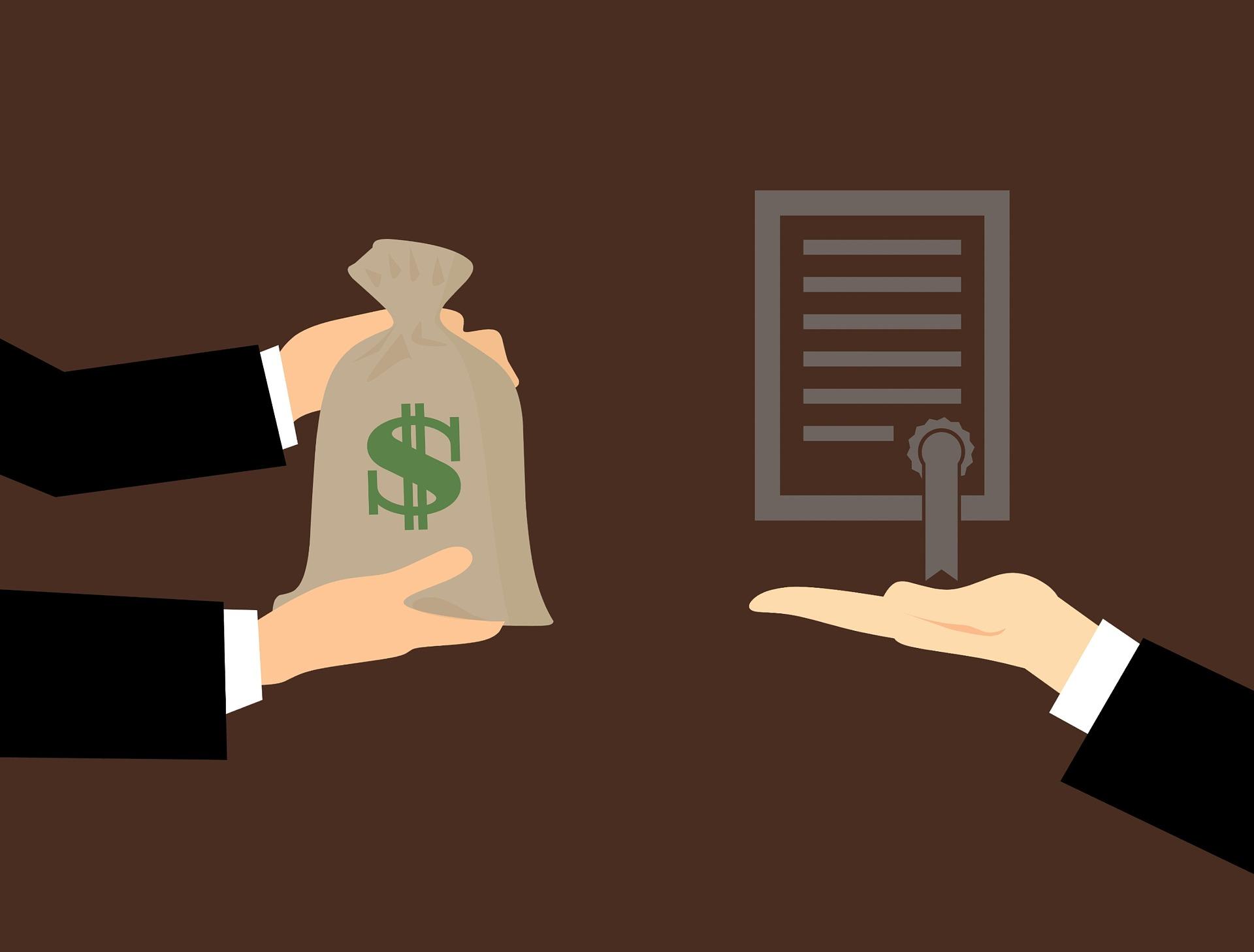La Carte de Crédit Gold Mastercard de ING - Détails et Comment Souscrire