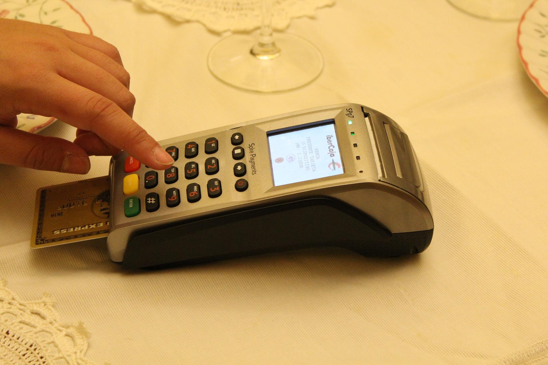 La Sélection des Cartes de Crédit Disponibles chez American Express - En Savoir Davantage
