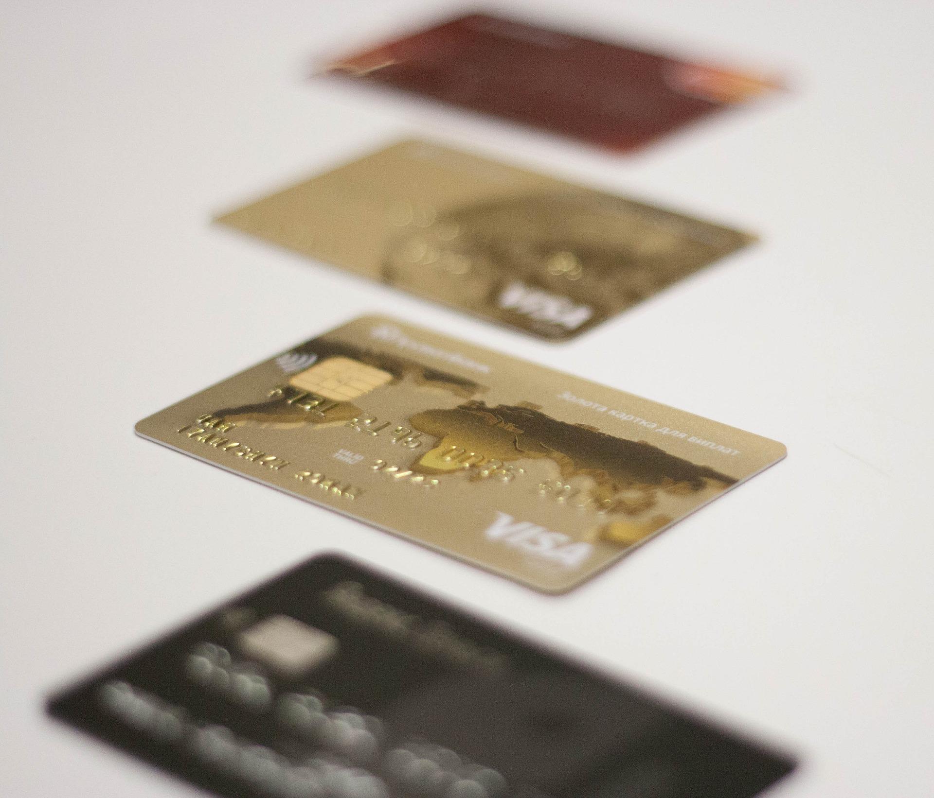 Les Cartes de Crédit de la Société Générale - Les Choix et Comment Souscrire
