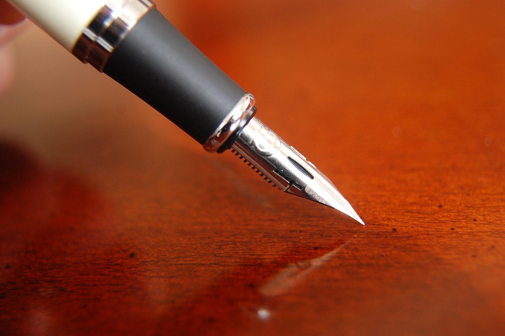 Le Prêt Personnel Cofidis - Éligibilité et Comment Souscrire