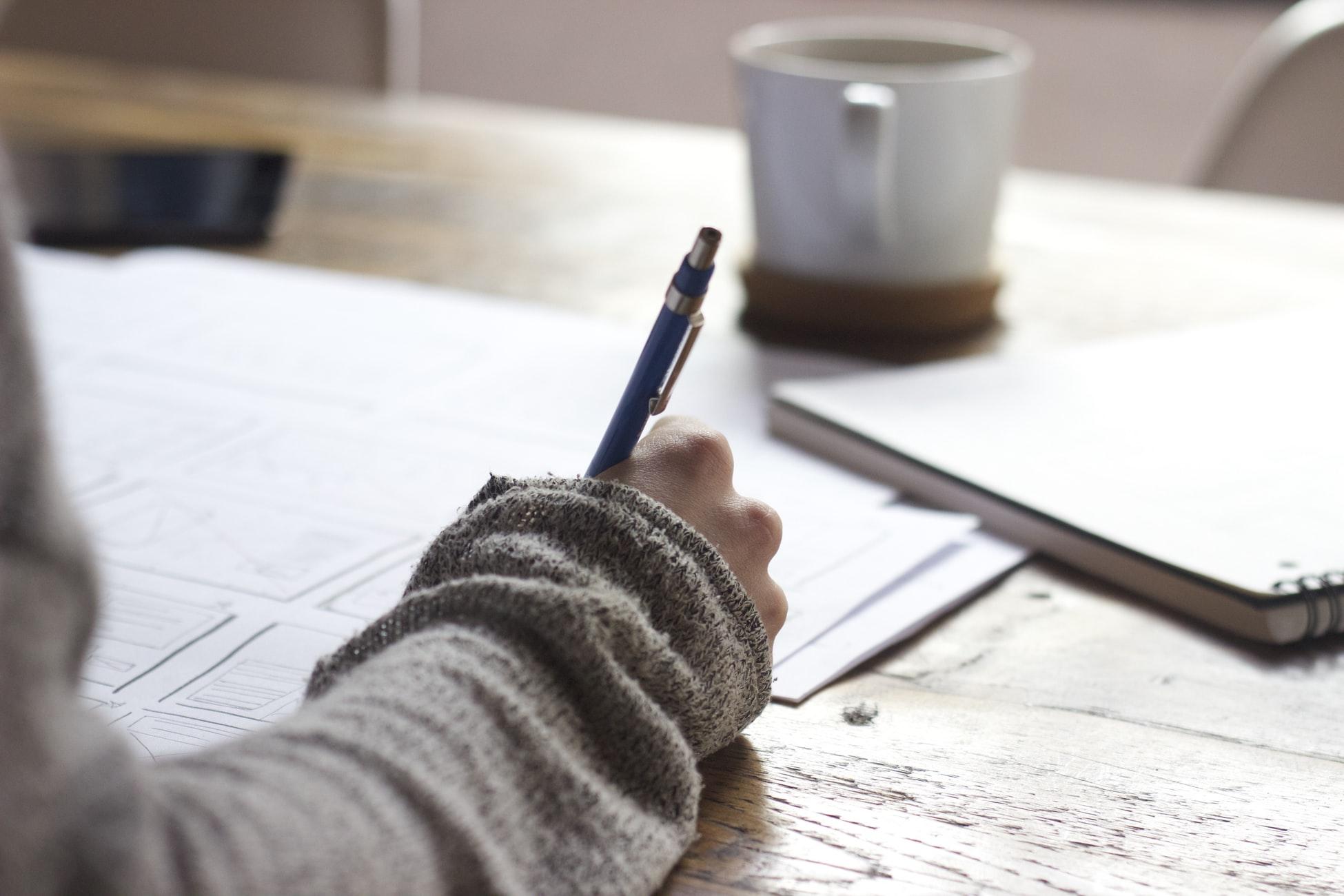 Le Prêt Étudiant Garanti par l'État - Comment L'obtenir