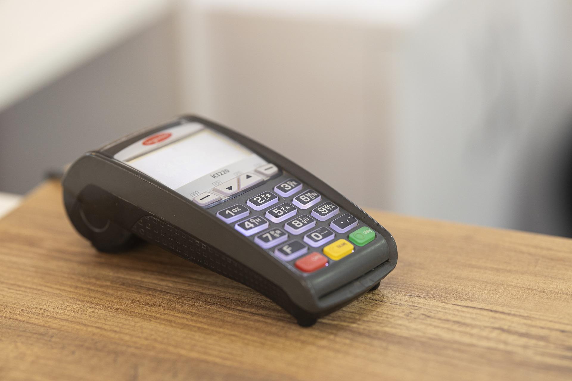 La Carte de Crédit Fnac Sofinco - Avantages et Comment Souscrire