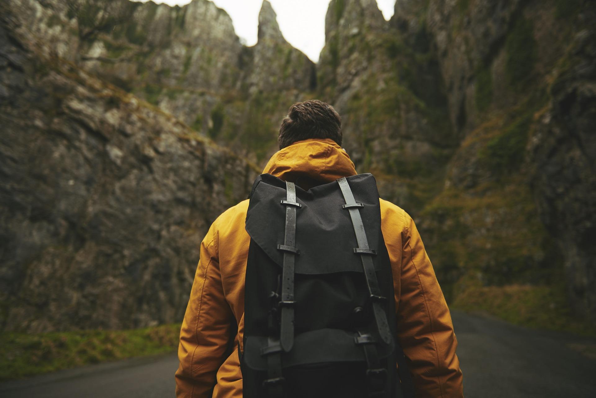 Le Prêt de Voyage Créditpolis - Comment en Faire la Demande