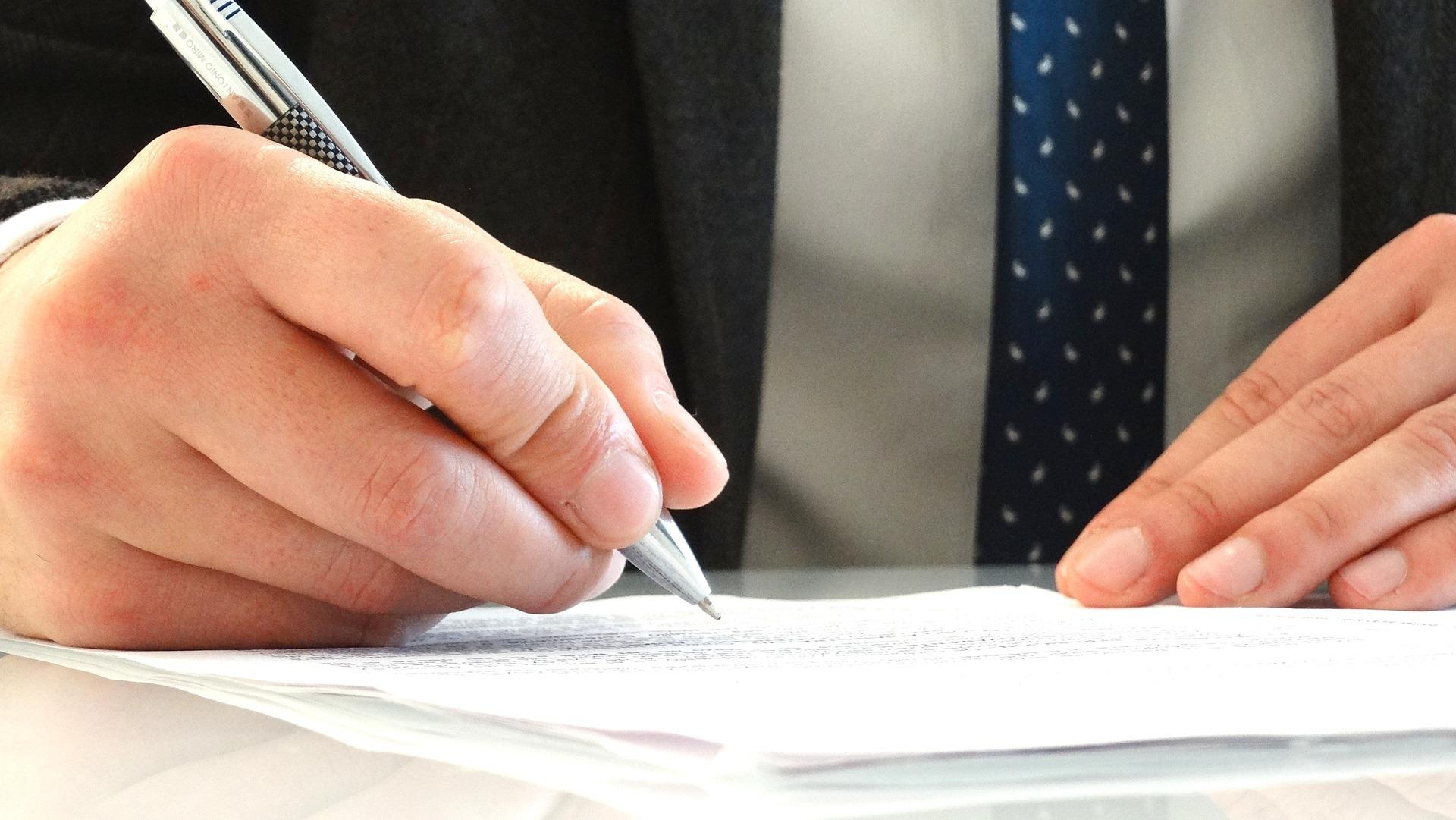 Crédit Professionnel - Caractéristiques et Comment Souscrire