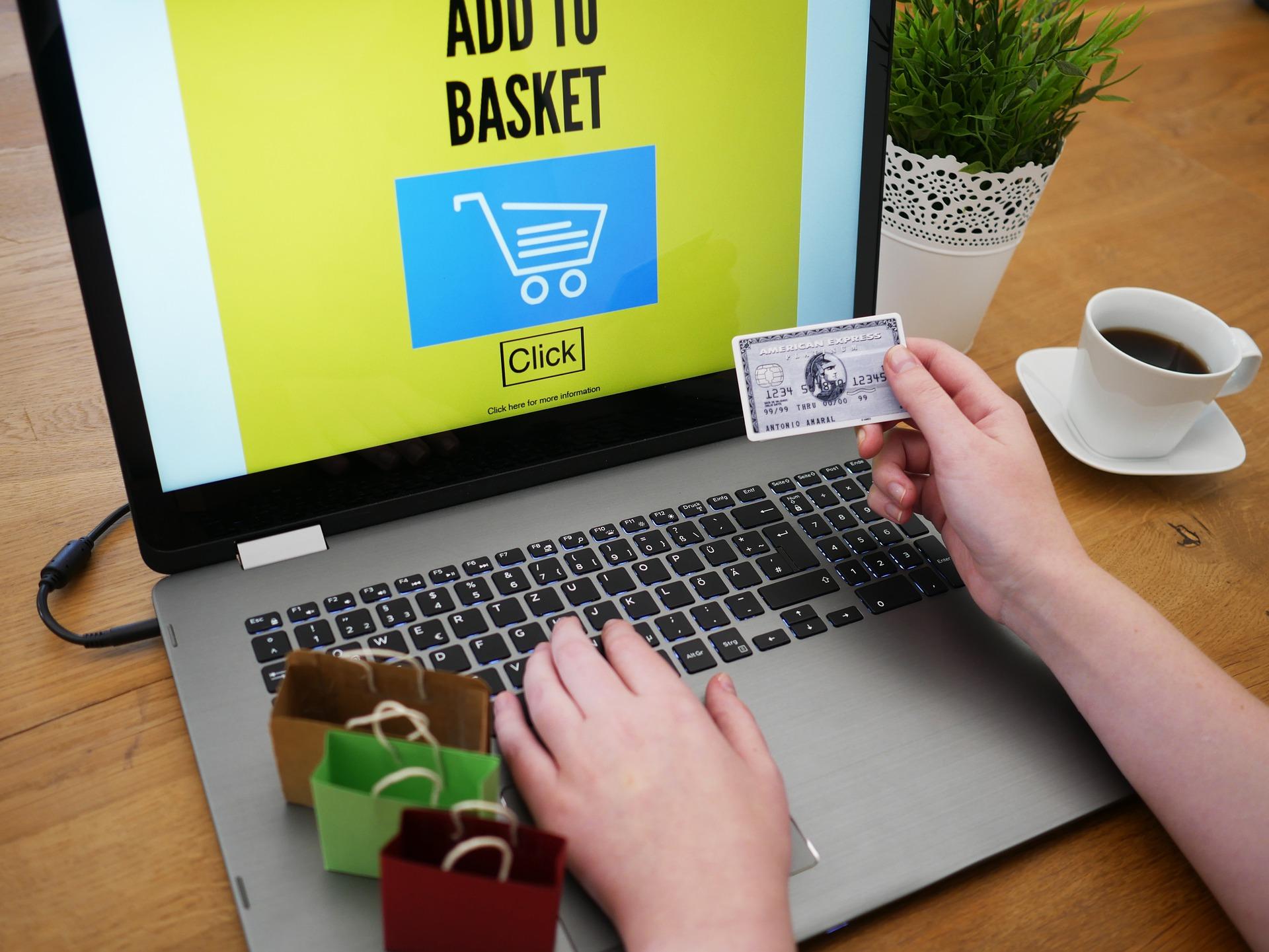 La carte de crédit Beobank Visa Internet Cashback - Caractéristiques et comment en faire la demande
