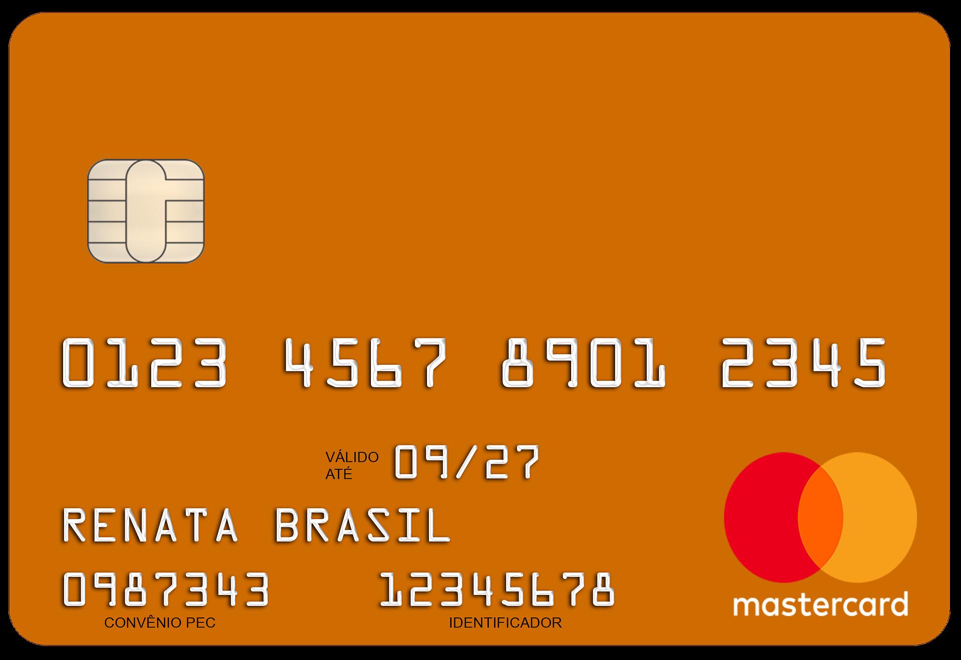 La Carte de Crédit Mastercard de Cofidis - Ses Avantages et L'obtenir