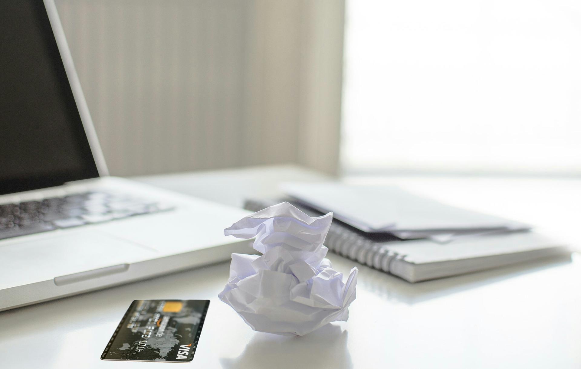 La Carte de Crédit Visa Basic de Carrefour - Caractéristiques et Comment Souscrire