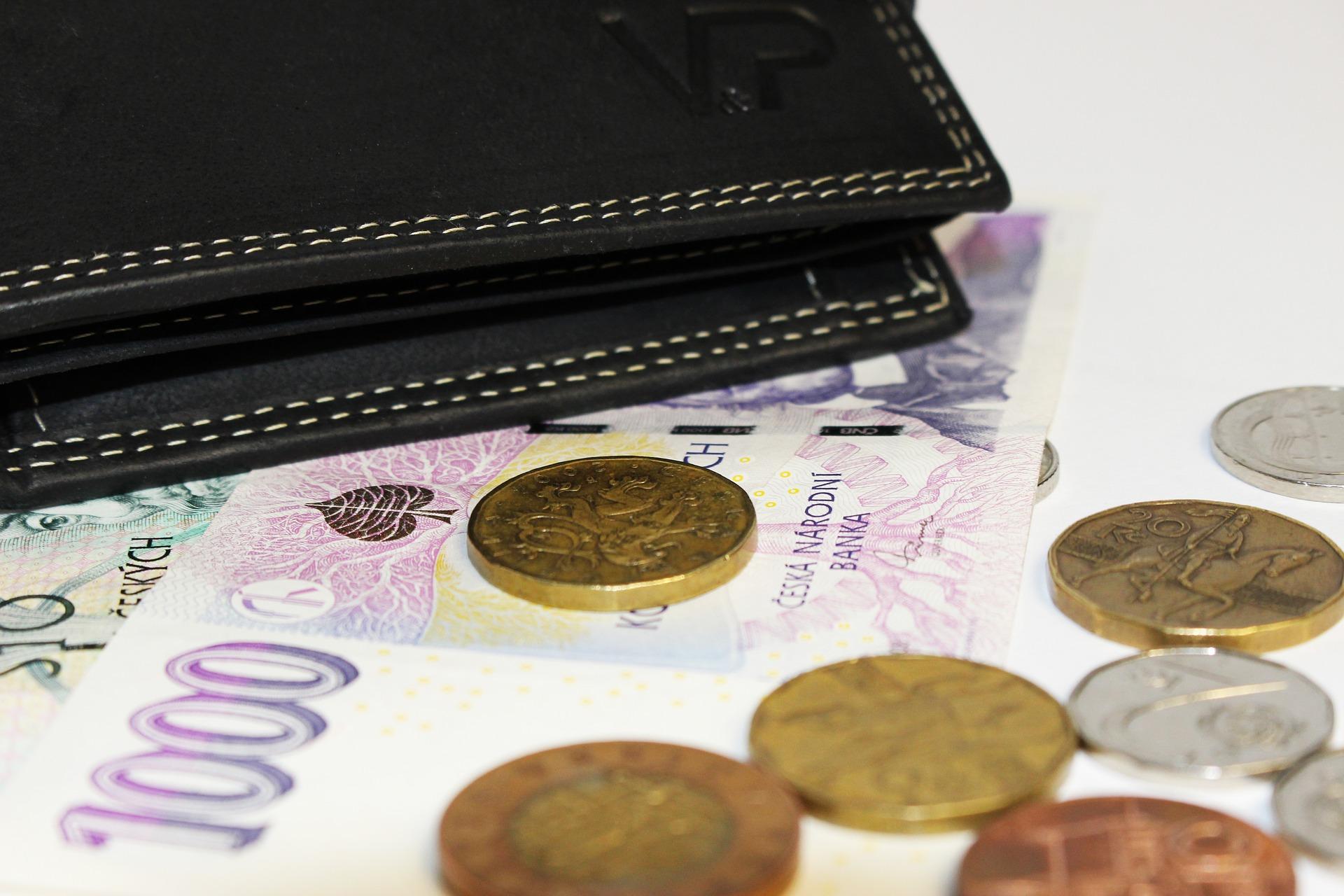 La Carte de Crédit Visa Gold de Record Bank - Avantages et Comment Souscrire