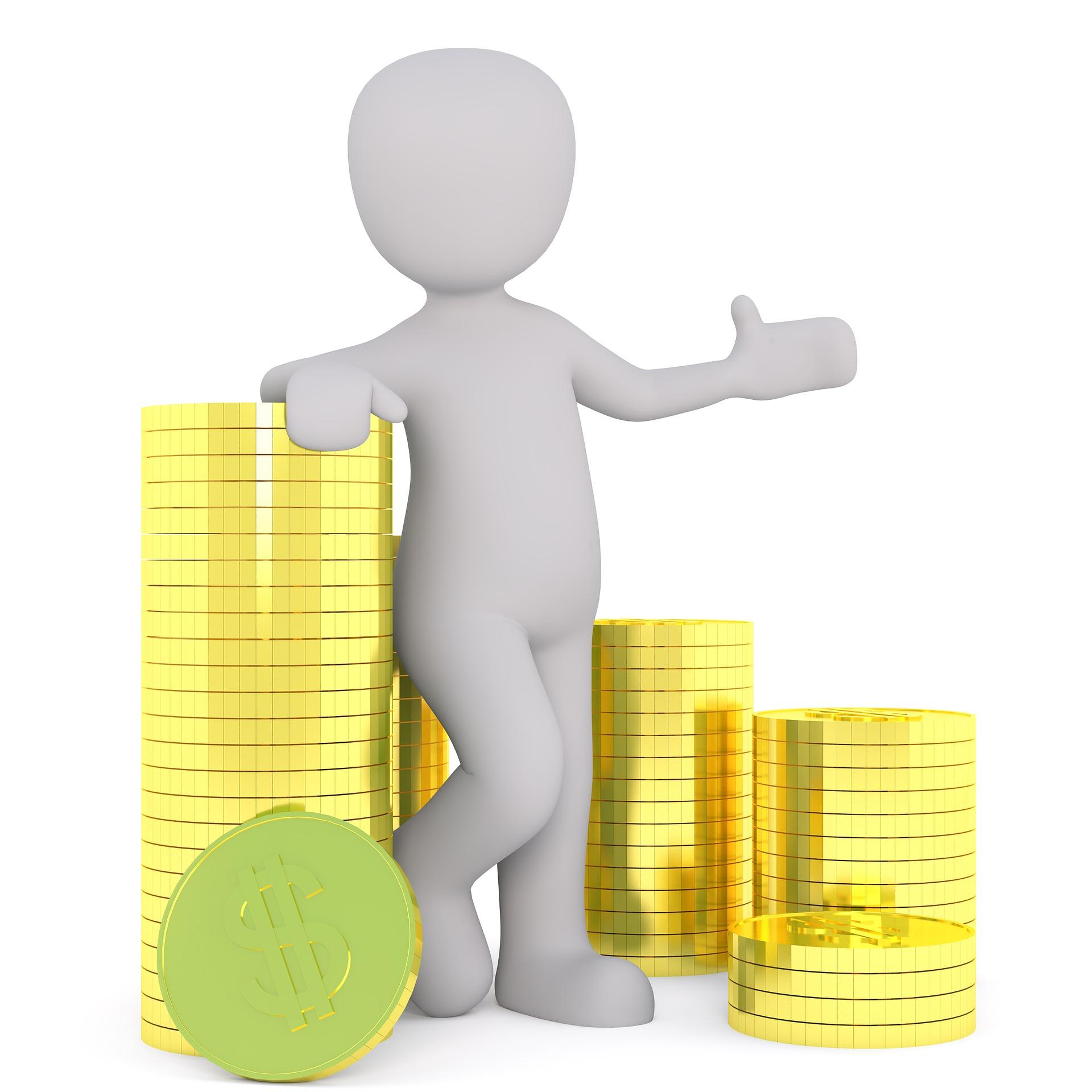 fr-meilleurxtauxcom-simulation-rachat-credit-caracteristiques-souscrire
