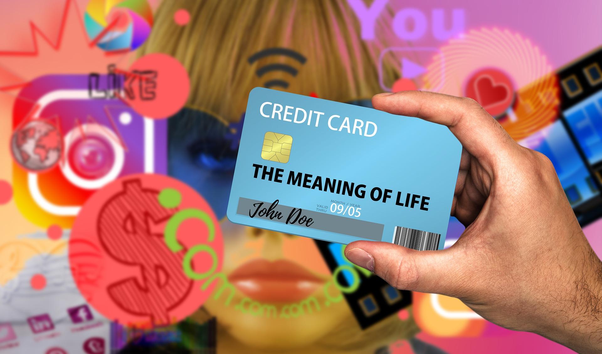 La Carte de Crédit Cdiscount Gold - Apprenez Ses Caractéristiques et Comment Souscrire