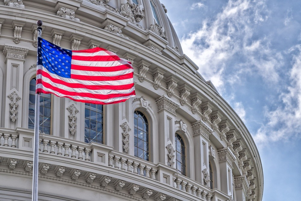 United States Government Benefits - See How to Apply