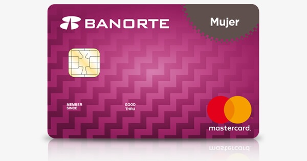 Banorte - Descubra cómo solicitar una tarjeta de crédito